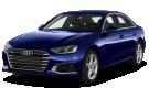 Acheter AUDI A4 A4 35 TFSI 150 4p chez un mandataire auto