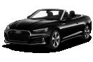 Acheter AUDI A5 CABRIOLET A5 Cabriolet 35 TDI 163 S tronic 7 Avus 2p chez un mandataire auto