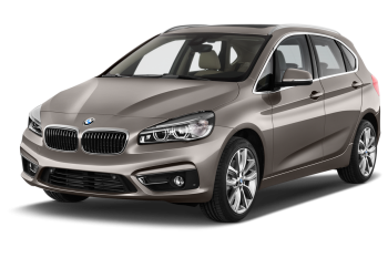 bmw serie 2 active tourer f45 neuve achat bmw serie 2 active tourer f45 par mandataire. Black Bedroom Furniture Sets. Home Design Ideas