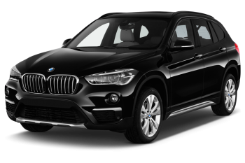 prix bmw x1 f48 consultez le tarif de la bmw x1 f48. Black Bedroom Furniture Sets. Home Design Ideas