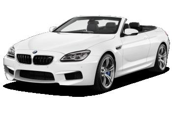 Bmw M6 cabriolet f12 m lci M6 cabriolet