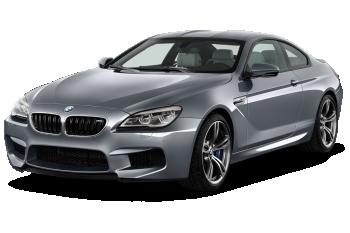 Bmw M6 coupe f13 m lci M6 coupé
