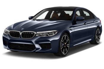 leasing bmw m5 f90 achat bmw m5 f90 en location loa. Black Bedroom Furniture Sets. Home Design Ideas