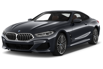Offre de location LOA / LDD Bmw Serie 8 coupe g15