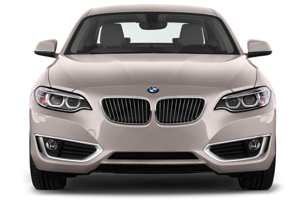 bmw serie 2 coupe f22 neuve achat bmw serie 2 coupe f22. Black Bedroom Furniture Sets. Home Design Ideas