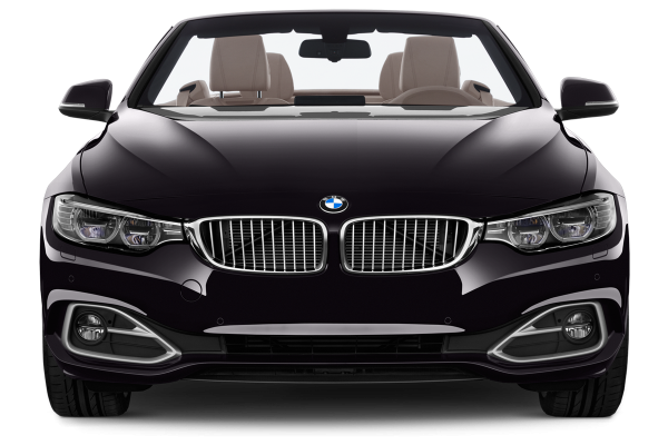prix bmw serie 4 cabriolet f33 consultez le tarif de la. Black Bedroom Furniture Sets. Home Design Ideas