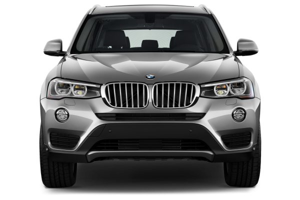 leasing bmw x3 f25 lci acheter une bmw x3 f25 lci en loa. Black Bedroom Furniture Sets. Home Design Ideas