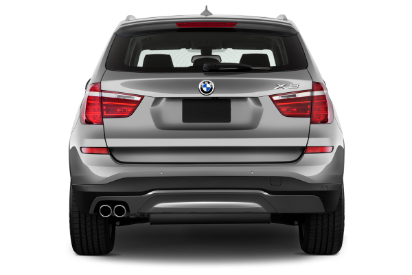 leasing bmw x3 sdrive18d 150ch lounge plus start edition 5. Black Bedroom Furniture Sets. Home Design Ideas