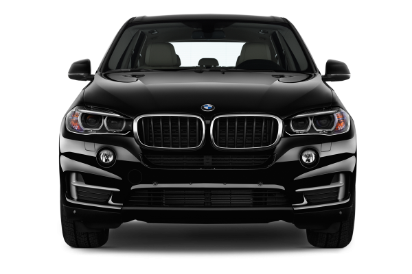 bmw x5 f15 neuve achat bmw x5 f15 par mandataire. Black Bedroom Furniture Sets. Home Design Ideas