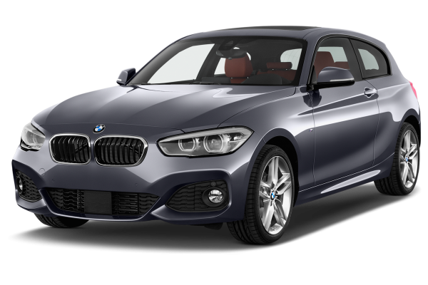 leasing bmw 116d 116 ch lounge 3 portes. Black Bedroom Furniture Sets. Home Design Ideas