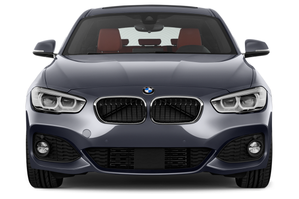 prix bmw serie 1 f21 lci consultez le tarif de la bmw. Black Bedroom Furniture Sets. Home Design Ideas