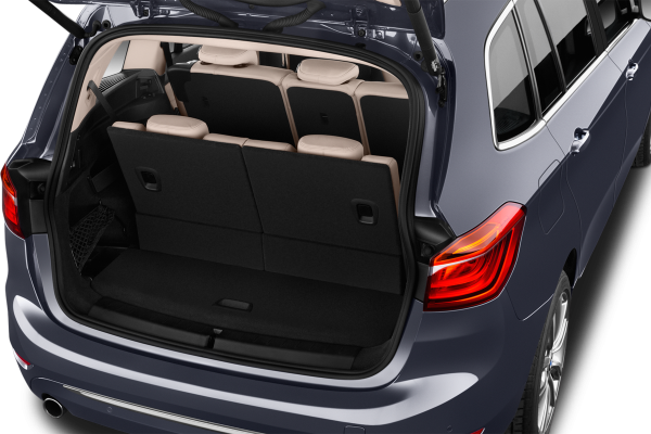 leasing bmw gran tourer 220i 192 ch m sport a 5 portes. Black Bedroom Furniture Sets. Home Design Ideas
