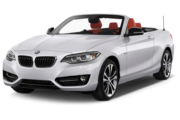 bmw serie 2 cabriolet f23 neuve achat bmw serie 2. Black Bedroom Furniture Sets. Home Design Ideas