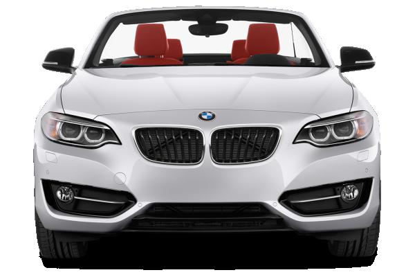 bmw serie 2 cabriolet f23 neuve achat bmw serie 2 cabriolet f23 par mandataire. Black Bedroom Furniture Sets. Home Design Ideas