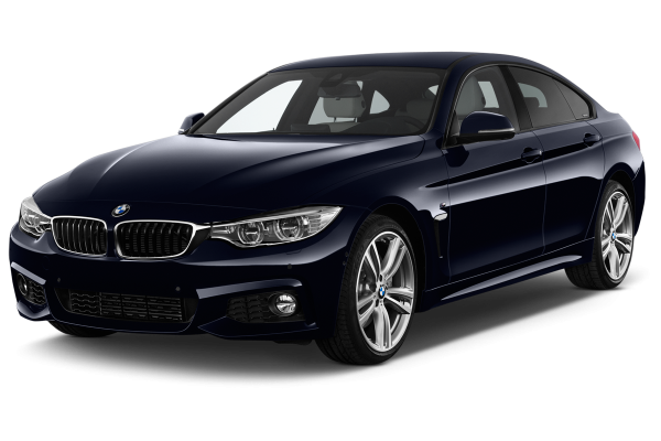 leasing bmw gran coup 420d xdrive 190 ch sport 4 portes. Black Bedroom Furniture Sets. Home Design Ideas