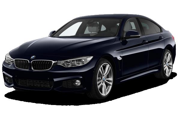 Remise BMW