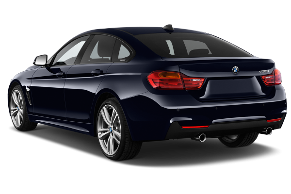 leasing bmw gran coup 440i xdrive 326 ch luxury a 4 portes. Black Bedroom Furniture Sets. Home Design Ideas