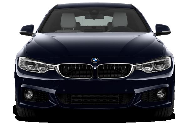 prix bmw serie 4 gran coupe f36 diesel consultez le tarif de la bmw serie 4 gran coupe f36. Black Bedroom Furniture Sets. Home Design Ideas