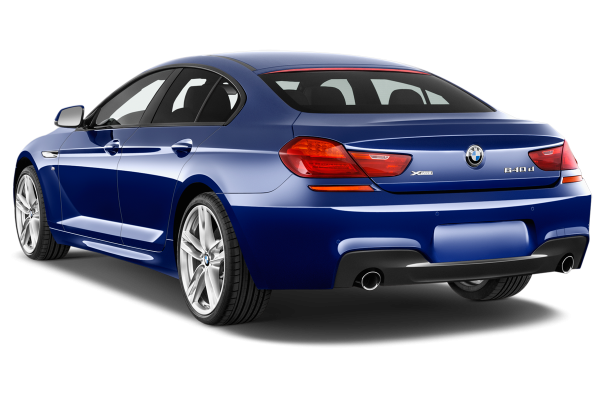 leasing bmw gran coup 640d 313 ch lounge plus a 4 portes. Black Bedroom Furniture Sets. Home Design Ideas