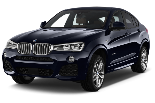 prix bmw x4 f26 consultez le tarif de la bmw x4 f26 neuve par mandataire. Black Bedroom Furniture Sets. Home Design Ideas