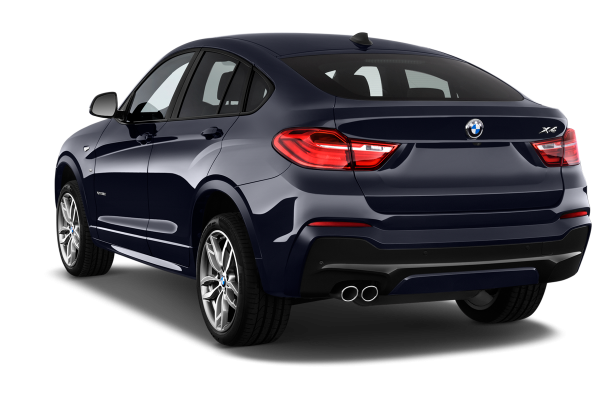 leasing bmw x4 xdrive20d 190ch lounge plus 5 portes. Black Bedroom Furniture Sets. Home Design Ideas