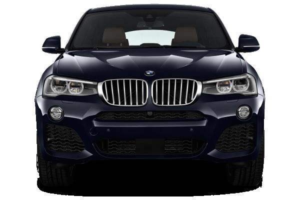 prix bmw x4 f26 diesel consultez le tarif de la bmw x4 f26 diesel neuve par mandataire. Black Bedroom Furniture Sets. Home Design Ideas