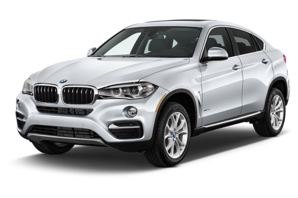 bmw x6 xdrive30d 258 ch lounge plus a 5portes neuve moins ch re. Black Bedroom Furniture Sets. Home Design Ideas