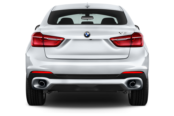 leasing bmw x6 xdrive30d 258 ch exclusive a 5 portes. Black Bedroom Furniture Sets. Home Design Ideas