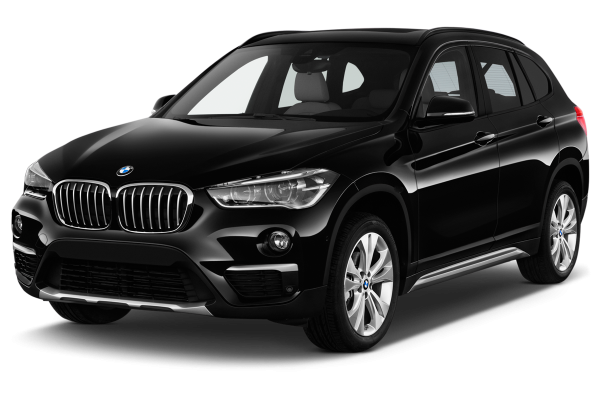 leasing bmw x1 sdrive 16d 116 ch business 5 portes. Black Bedroom Furniture Sets. Home Design Ideas