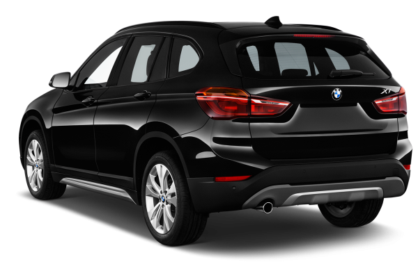 bmw x1 xdrive 18d 150 ch bva8 xline 5portes neuve moins ch re. Black Bedroom Furniture Sets. Home Design Ideas