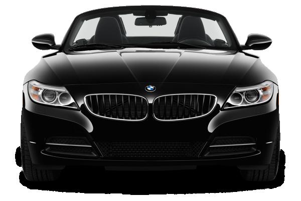 voiture neuve bmw
