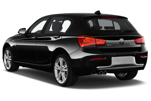 leasing bmw 116d 116 ch business design 5 portes. Black Bedroom Furniture Sets. Home Design Ideas