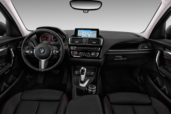 leasing bmw 118d 150 ch lounge 5 portes. Black Bedroom Furniture Sets. Home Design Ideas