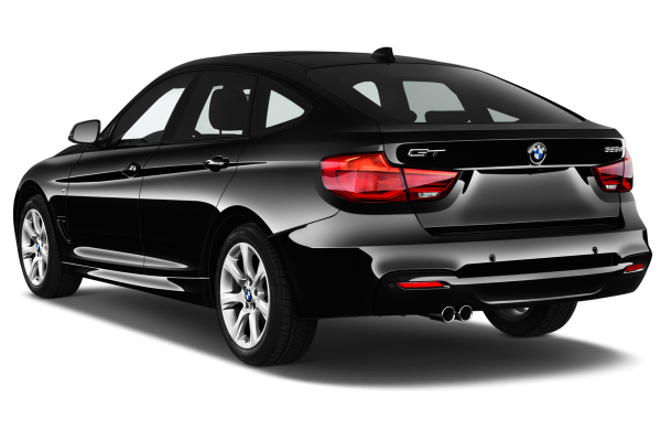 leasing bmw gran turismo 320d 190 ch lounge a 5 portes. Black Bedroom Furniture Sets. Home Design Ideas