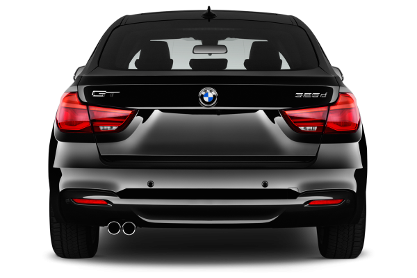 leasing bmw gran turismo 320d xdrive 190 ch bva8 sport 5. Black Bedroom Furniture Sets. Home Design Ideas
