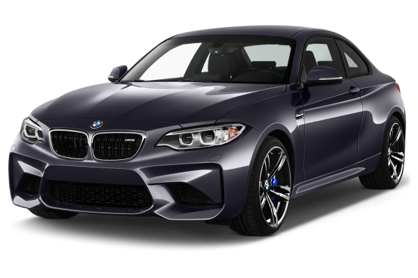 bmw m2 coupe f87 lci mod les avis fiches techniques vid os bmw m2 coupe f87 lci elite. Black Bedroom Furniture Sets. Home Design Ideas