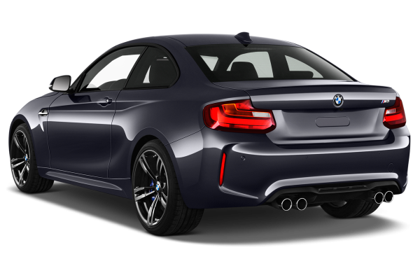 leasing bmw m2 coup 370 ch 2 portes. Black Bedroom Furniture Sets. Home Design Ideas