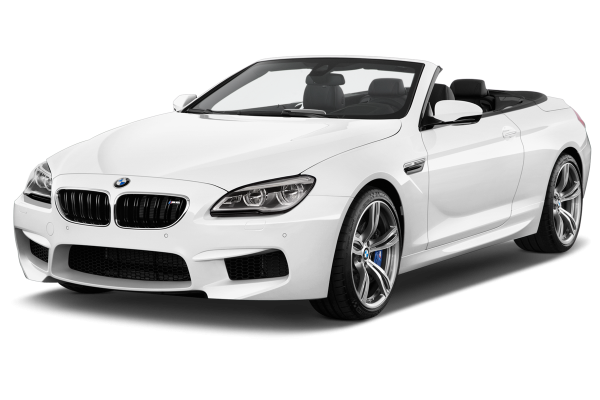 bmw m6 cabriolet f12 m lci neuve achat bmw m6 cabriolet. Black Bedroom Furniture Sets. Home Design Ideas