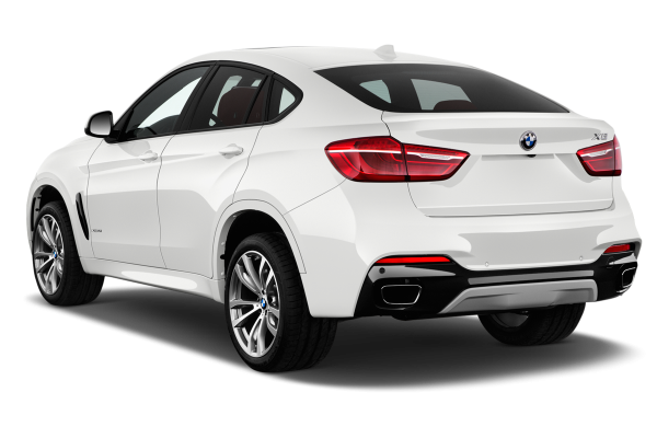 leasing bmw x6 m 575 ch a 5 portes. Black Bedroom Furniture Sets. Home Design Ideas