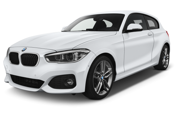 leasing bmw 116i 109 ch m sport ultimate pack m sport shadow 3 portes