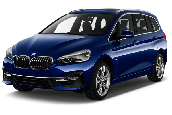 leasing bmw gran tourer 218d 150 ch bva8 m sport 5 portes. Black Bedroom Furniture Sets. Home Design Ideas