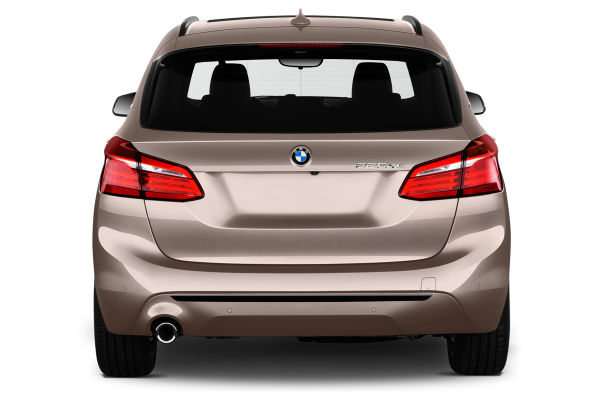 leasing bmw active tourer 220i 192 ch dkg7 m sport 5 portes. Black Bedroom Furniture Sets. Home Design Ideas