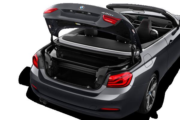leasing bmw cab 420i 184 ch luxury 2 portes. Black Bedroom Furniture Sets. Home Design Ideas