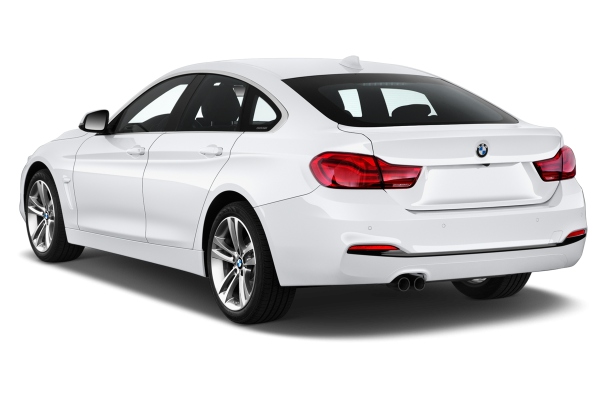 leasing bmw gran coup 420d xdrive 190 ch bva8 m sport 4 portes. Black Bedroom Furniture Sets. Home Design Ideas