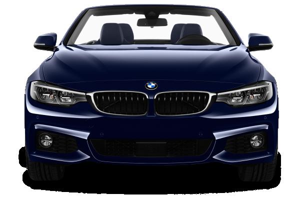 leasing bmw cab 435d xdrive 313 ch bva8 m sport 2 portes. Black Bedroom Furniture Sets. Home Design Ideas