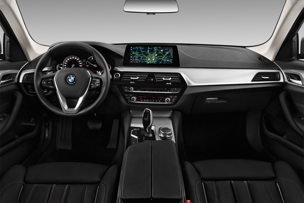 leasing bmw 520d xdrive 190 ch bva8 business 5 portes. Black Bedroom Furniture Sets. Home Design Ideas