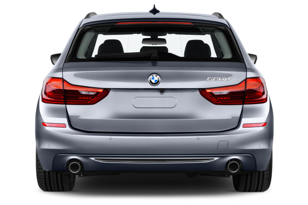 leasing bmw 530i xdrive 252 ch bva8 sport 5 portes. Black Bedroom Furniture Sets. Home Design Ideas