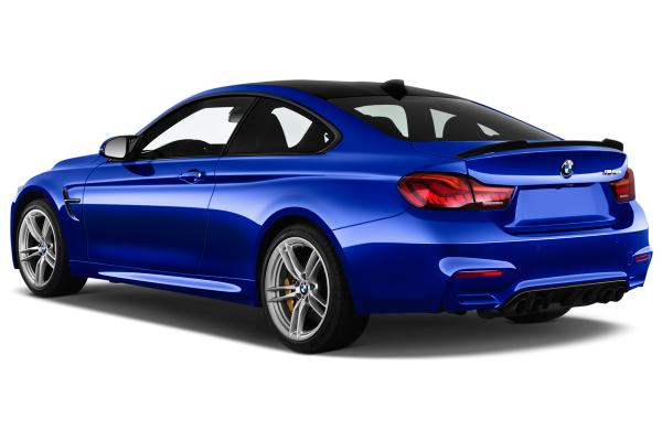 leasing bmw m4 coup 450 ch m dkg7 pack competition 2 portes. Black Bedroom Furniture Sets. Home Design Ideas