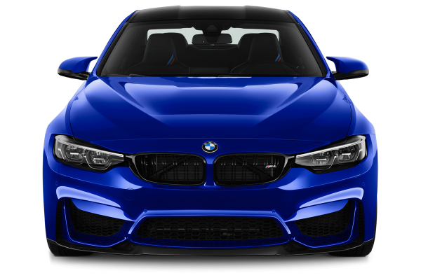 bmw m4 coup 450 ch pack competition 2portes neuve moins ch re. Black Bedroom Furniture Sets. Home Design Ideas
