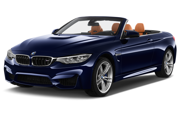 bmw m4 cabriolet f83 lci neuve achat bmw m4 cabriolet. Black Bedroom Furniture Sets. Home Design Ideas
